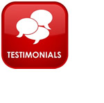 link to testimonials page